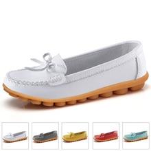 Women Flats Shoes Women