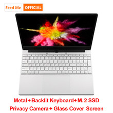 14.1 Inch Metal Shell 16GB RAM Windows 10 Laptop Intel 3867U Private Camera Notebook M.2 SSD Dual Band WiFi BT Narrow Bezel