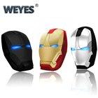 Iron Man Mouse Wirel...