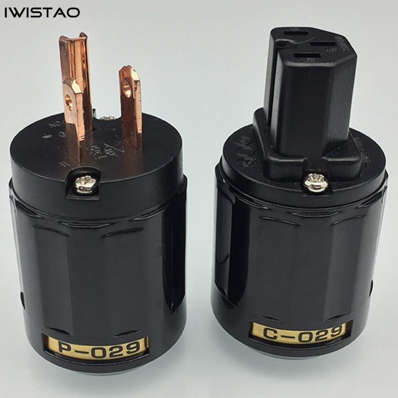 WHFAC-PST029(1)l3