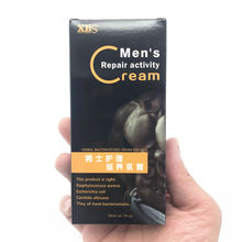 Penis büyütme seks Shop doğal bitkisel Maca merhem büyük kalın sert uzun süre erkekler büyütme