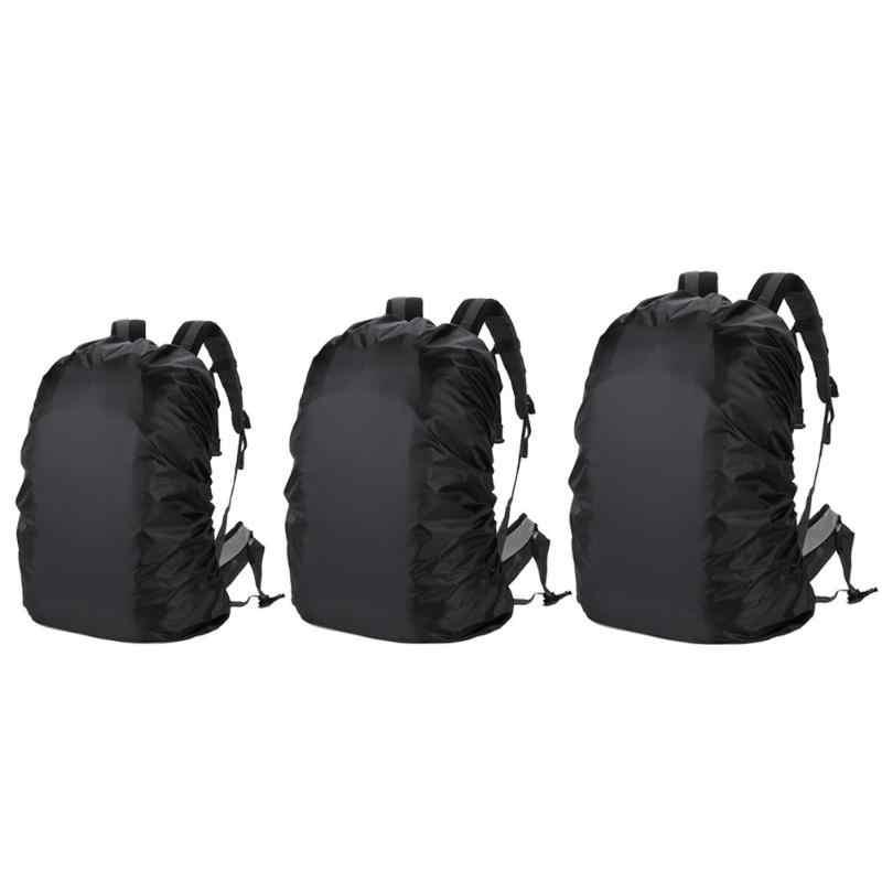 40L 60L 80L militaire en plein air tactique sacs couverture sac à dos étanche Camping randonnée sacs à dos en plein air sac armée couverture de pluie