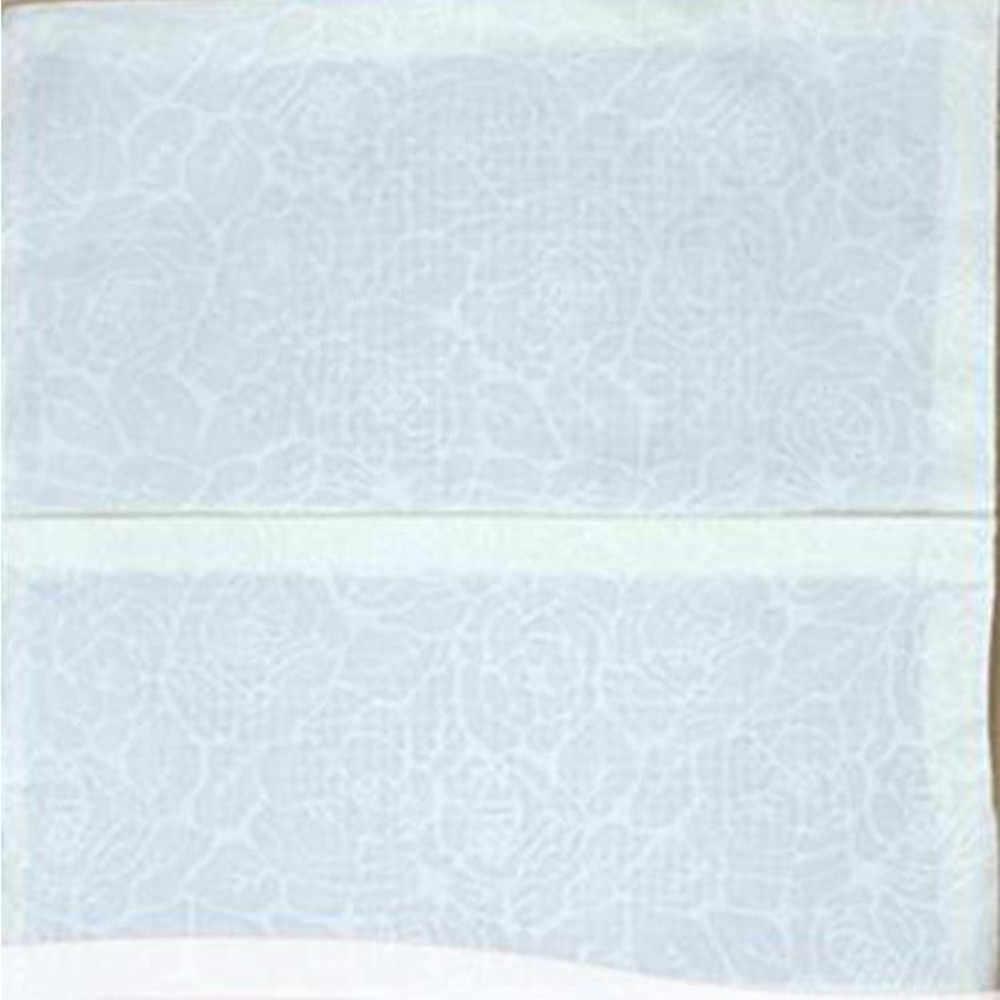 Keledai Kait Karpet Kit Crochet Kait Rajut Jarum Merasa Kerajinan Set Untuk Bordir Stitch Benang Cross-Stitch Karpet