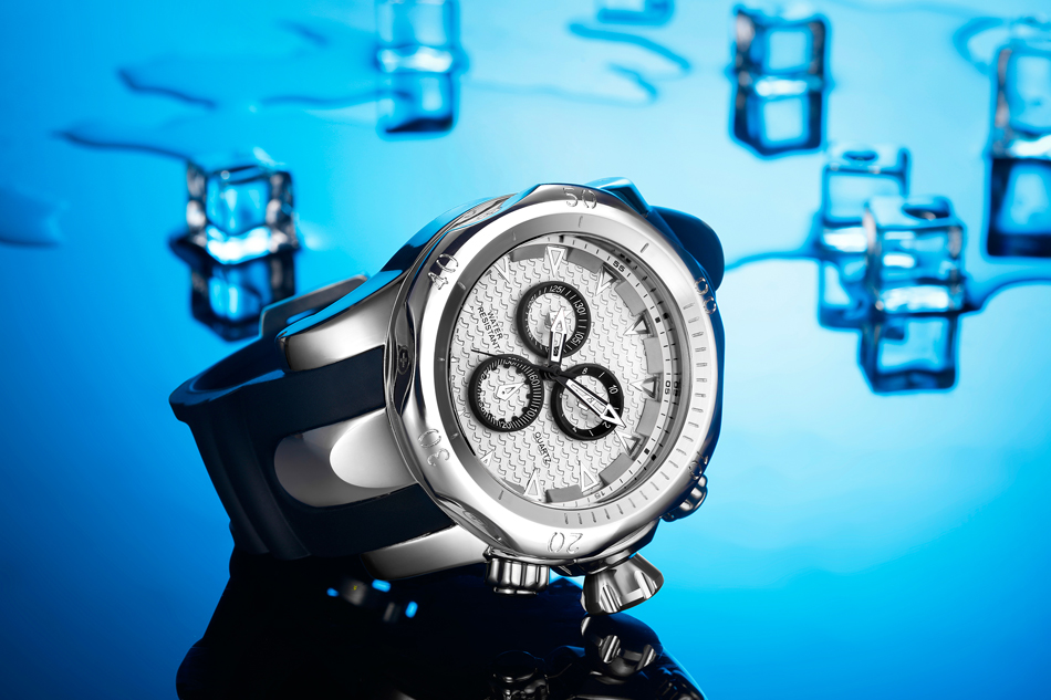 watches (14)