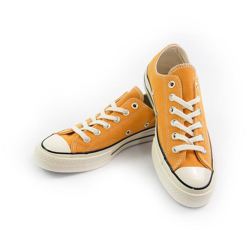 Оригинальная Осенняя мужская обувь со звездами, кроссовки, женские модные развлечения с низким уровнем катания на лыжах
