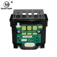 Cabezal de impresión de CM751 8001 950xl para impresora HP Officejet Pro 950 951 8100 8600 8610 8620 251dw 276dw