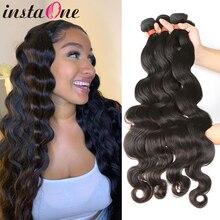 28, 30, 32, 34, 40 дюймов, волнистые бразильские волосы, пряди 3, 4 пряди, человеческие волосы, пряди, одиночные пряди, волосы remy для наращивания
