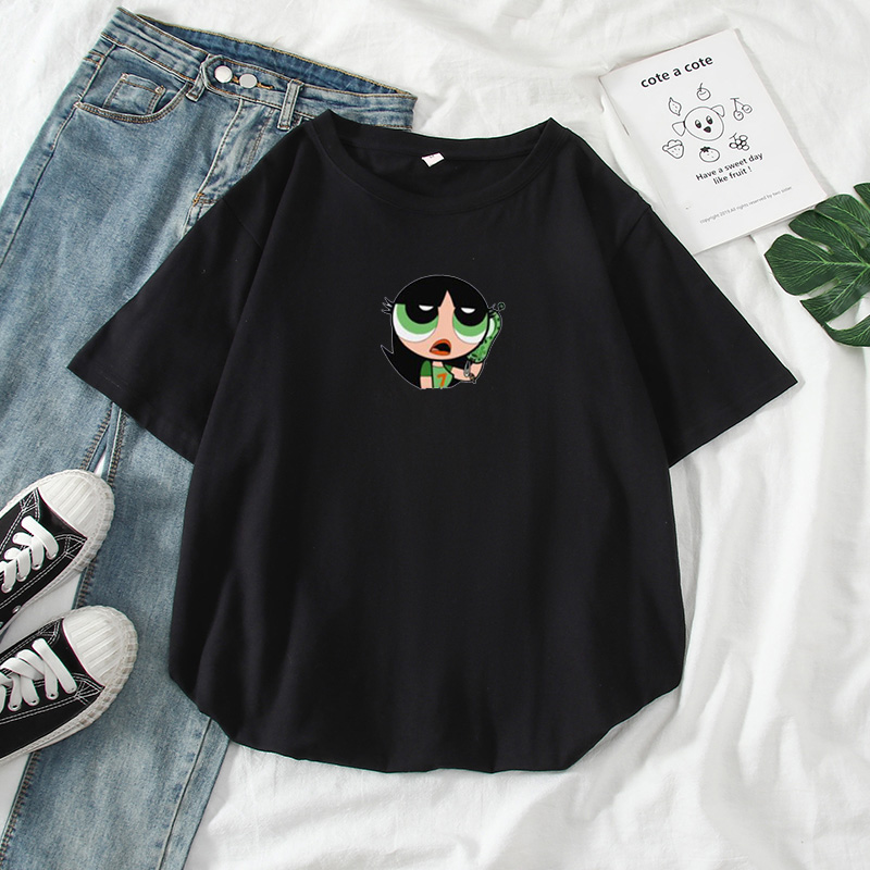 Summer-casual-Women-T-shirts-Ulzzang-Streetwear-kawaii-cartoon-print-Tshirt-Korean-Style-Tops-Harajuku-short(13)