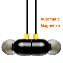 for realme buds 3.5mm Wired Earbud In-ear mi Bass Subwoofer Stereo Earphones Han