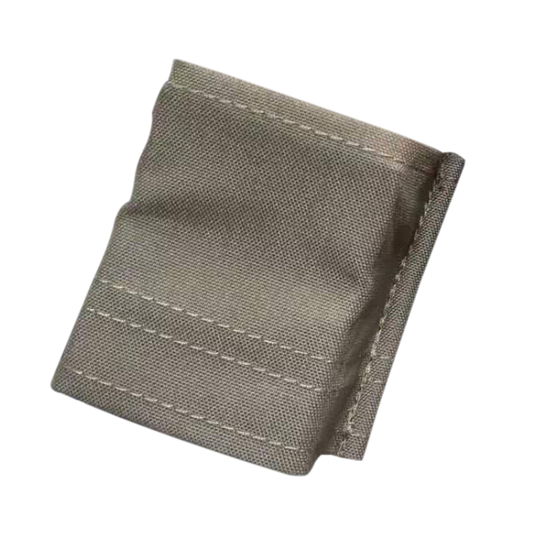 KYWI 556 Single Magazine Pouch Outdoor Hunting Game Equipment