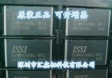 IS61WV102416BLL-10TLI IS61WV102416 TSOP48 mx29lv640ebti 70g tsop48