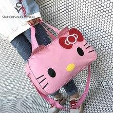 SCV Travel Bag for…
