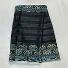High quality silk fa...