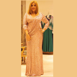Image 3 - African Dresses For Women Africa Clothing Muslim Long Dress High Quality Fashion African Dress For Lady