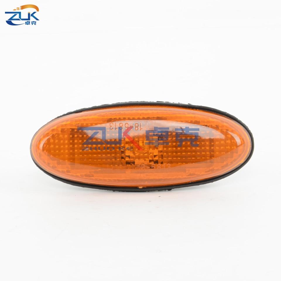 1 GRIGLIA RADIATORE Prasco mz3262021 premiumcertified adatto per MAZDA