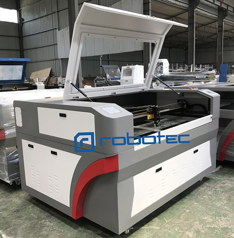 CO2 Laser Cutter 1390 1610 50W Laser Cutting Engraving Machine 1600*1000mm Laser Engraver/110V/220V USB Interface