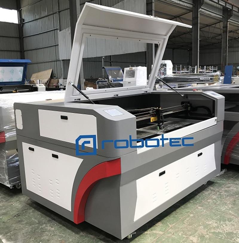 CO2 Laser Cutter 1390 1610 50W Laser Cutting Engraving Machine 1600*1000mm Laser Engraver/110V/220V USB Interface