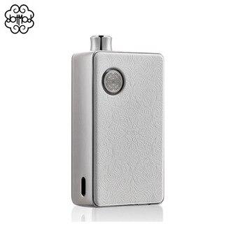 Dotmod – Kit de Cigarettes électroniques dotAIO SE Pod Vape, cigarette électronique tout-en-un avec réservoir de 2.0ml, vaporisateur MTL ou DTL VS Dotstick
