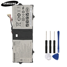 Original Tablet Battery AA-PBTN2QT For Samsung Notebook 9 900X5N 900X3N 900X3N-K03 900X3N-K06 Replacement 3950mAh