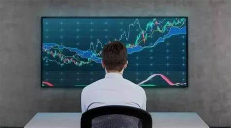 股票一买就跌一卖就涨什么原因