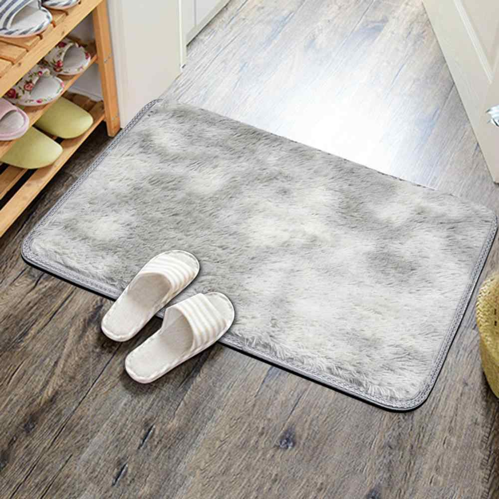 Area Rugs Gy Nursery Rug Floor Mat