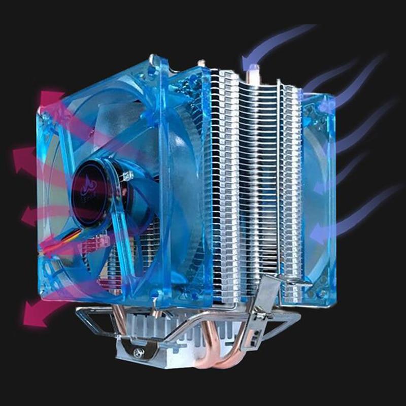 Купить с кэшбэком HUANANZHI X58 LGA1366 Desktop Motherboard with CPU Intel Xeon X5650 2.66GHz and Cooler RAM 16G(2*8G)