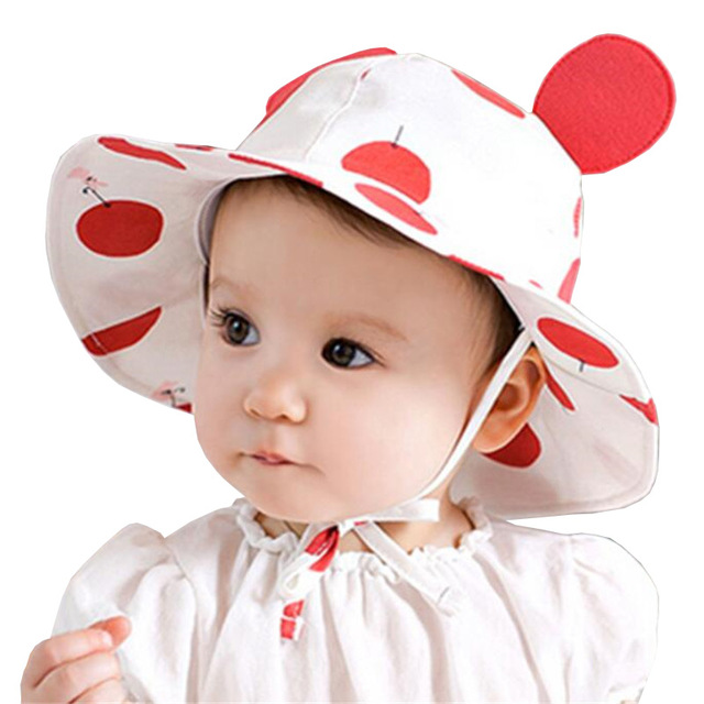 Summer-Sun-Hat-Toddler-Kids-Infant-Sun-Cotton-Cap-Autumn-Cute-Baby-Girls-Boys-Sun-Beach.jpg_640x640