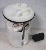 Módulo de montagem da bomba de combustível waj 77020-52232 se encaixa para toyota scienta DBA-NCP81G 1nz #292010-0014