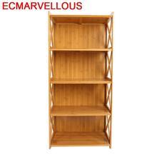 Casa Mobili por La Casa Estanteria Para Libro Meuble De Maison Camperas decoración Shabby Chic Libro mueble De estantería caso