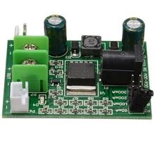 1Pc nowy trwały 1.2 ~ 24V 2.4 3.6 12V ni cd Ni MH NiCd z ładowarką do baterii moduł płytka ładująca 51*38mm narzędzia