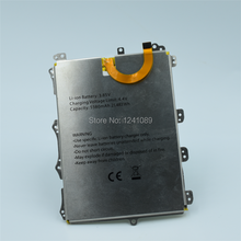 100% bateria original para blackview 457094 p bateria 5580 mah 6.8inch mtk6761 de alta qualidade para blackview bv6100 bateria
