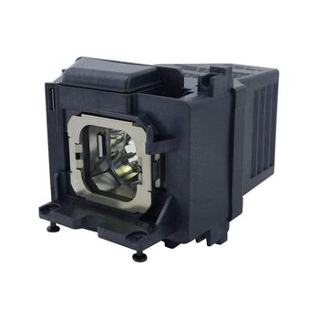 Replacement Projector Lamp LMP-H260 for VPL-VW500ES/VPL-VW600ES