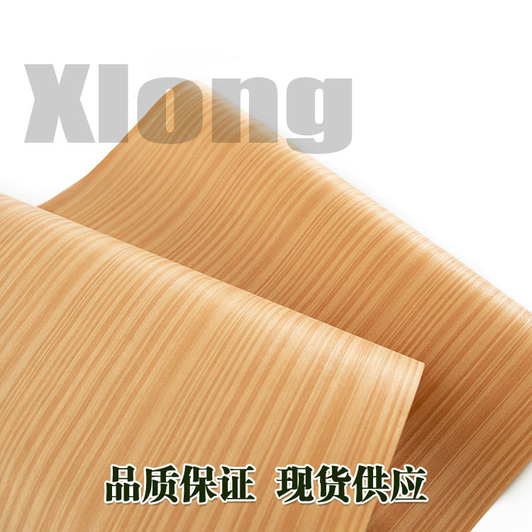 L:2.5Meters Width:600mm Thickness:0.2mm Technology Teak King Natural Veneer Manual Veneer Speaker Veneer Solid Wood
