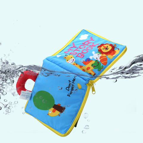 veiculo montessori brinquedos para criancas criancas inteligencia
