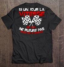 T-shirt pour homme et femme,