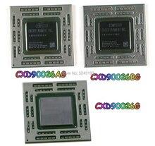 1pc PS4 チップcpu bga PS4 ためgpu CXD90026AG cpu CXD90026G CXD90026BG cxd90026 オリジナルPS4 チップcpu bga