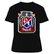 Rowdy Roddy Piper Piper's Pit Wrestling T Shirt Summer T Shi
