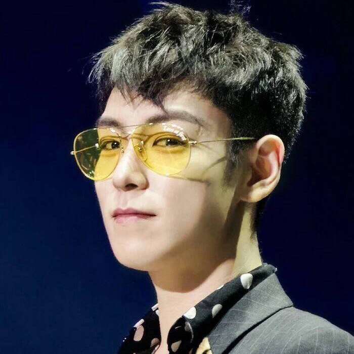 RMM Brand High Quality Pilot Sunglasses HD Unisex Mirror Sunglasses Yellow Night Vision Glasses For Men Women