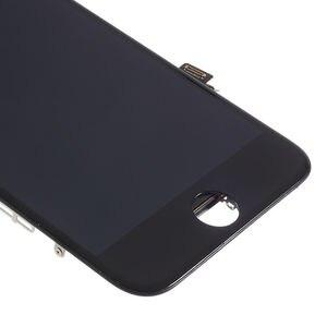 Image 4 - ЖК дисплей A1660 A1778 A1779 для iphone 7 Дисплей сенсорный экран дигитайзер в сборе для iPhone 7 экран Бесплатные инструменты ремонт 4,7 100% тест