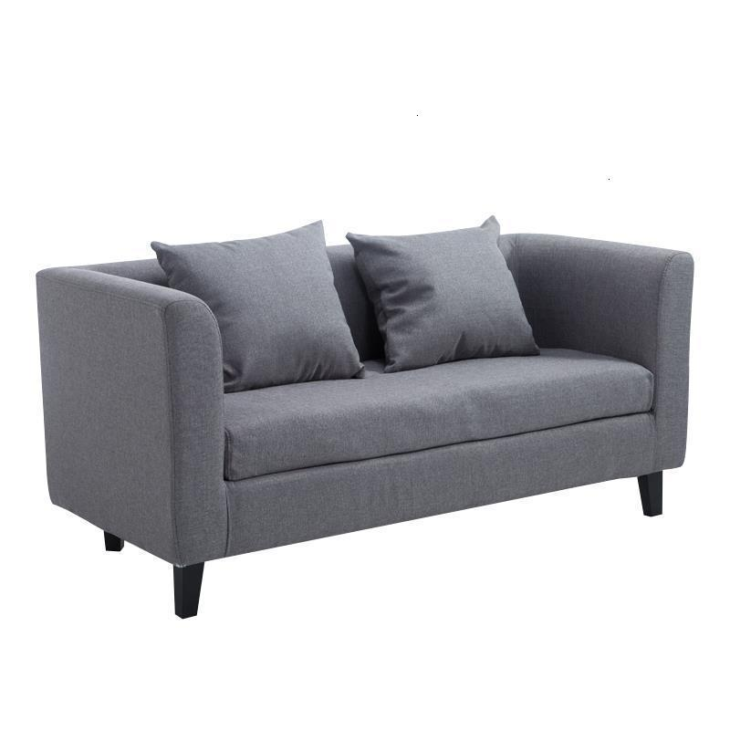 Kanepe Fotel Wypoczynkowy Sillon Moderna Copridivano Home Puff Asiento Divano Set Living Room Furniture Mueble De Sala Sofa