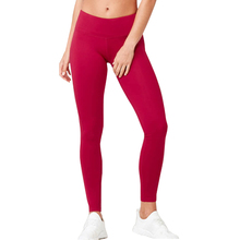 Womens Yoga Seamless Leggings Sport Gym Clothing for Women Vital Trousers Ladies Running Sportswear Outdoor Exercise Fitness