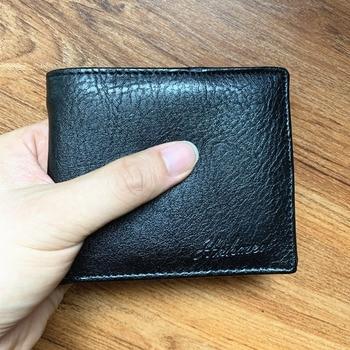 New Arrival Coin bag PU leather Wallet male purse clutch bag, mens wallet coin purse male card holder soft short men Wallets 2017 vintage men hunter letters long brown pu leather wallet purse card holder clutch wallets gifts lt88