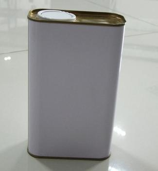 Liquide de revêtement de sublimation de transfert de chaleur pour la céramique de tasse en métal de tuile de tasse