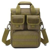 Militärische Taktische Tasche Rucksack Für Outdoor Wandern Camping Trekking Jagd Schule Daypack