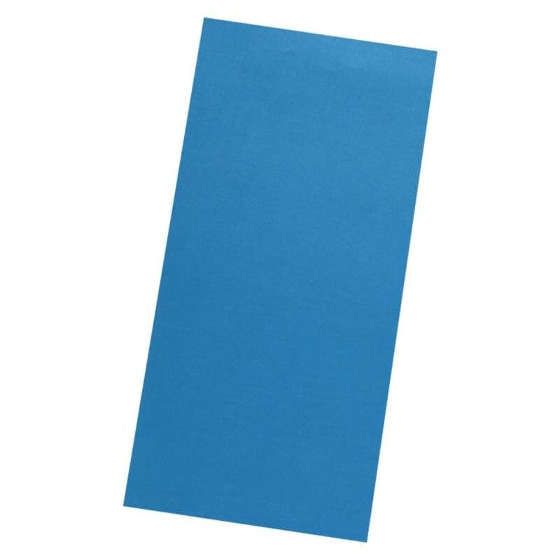 Patch en tissu auto adhésif vers le bas de la veste Patch de réparation en cuir couleur unie imperméable vêtements autocollants New2 - 5
