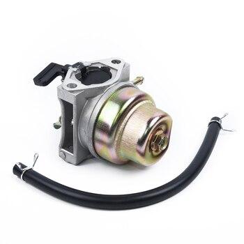 New Carburetor For Honda G150 G200 Engine 16100-883-095/16100-883-105 Carb Use