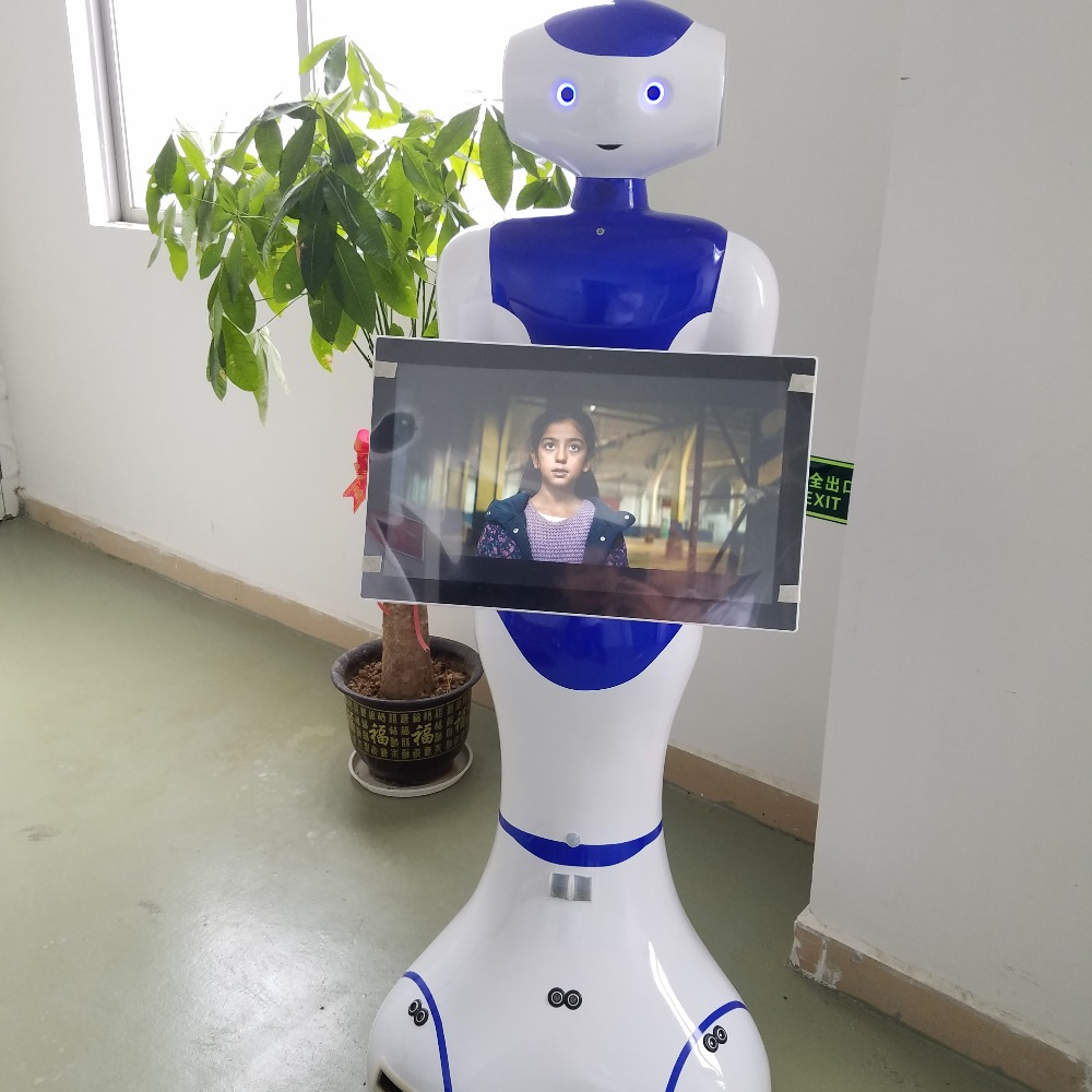 humanoid-intelligent-robot-robot-manufacturing-companies