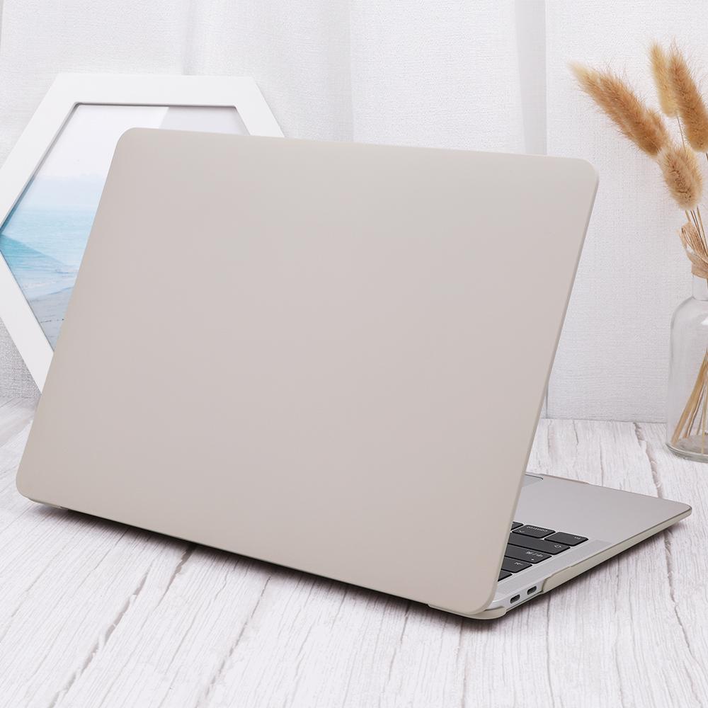 Redlai Matte Crystal Case for MacBook 206