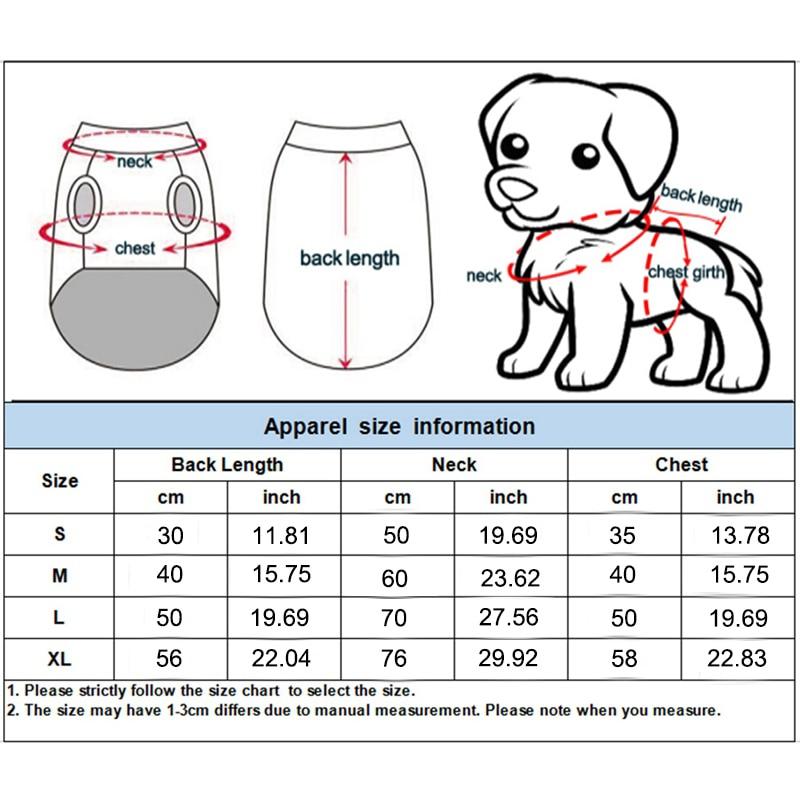 DN1379_Size Chart