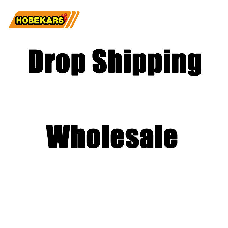 Wholesale Diecast Car Model Cars Dropship Contact Before Purchase 1:18 1:32 1:24